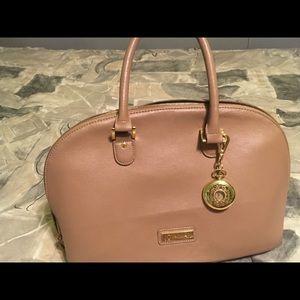 Joy & Iman handbag